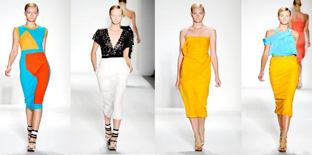 Looks-de-la-coleccion-Primavera-Verano-2011-de-Prabal-Gurung_big_home